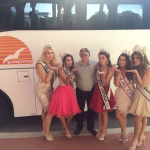 Australia Galaxy Pageants2