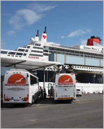cruise-ship-transfers
