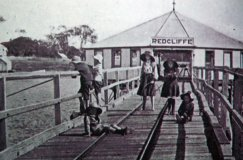 Discover Redcliffe 1