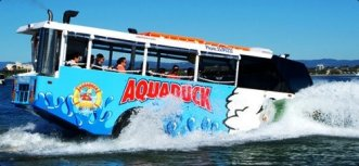 aquaduck tour 2