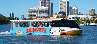 aquaduck tour 3