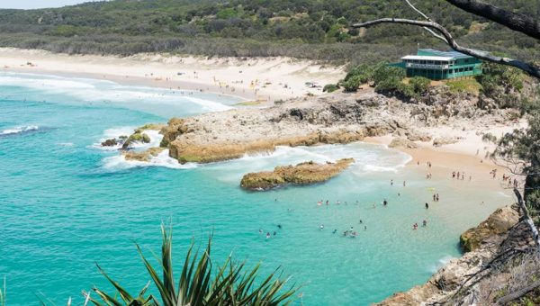 brisbane to gold coast private coach tours 2019