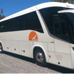 school bus hire gold coast
