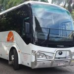 Mini Bus Charter Brisbane