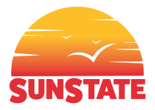 Sunstate Coaches